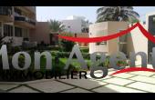 AV001, Appartement en vente Dakar Almadies