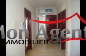 AL011, A louer, appartement Dakar Virage