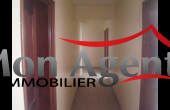 AL012, Location appartement à Dakar Plateau