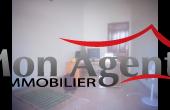 CL052, Location magasin 20m² Sicap foire Dakar
