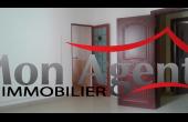 AL010, Appartement à louer Cité SIPRES Dakar
