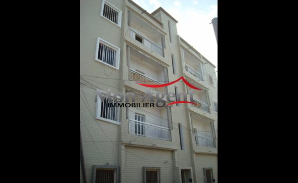 Appartement à louer Dakar Ouest foire