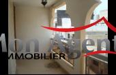 AL016, Location appartement Ouest foire Dakar