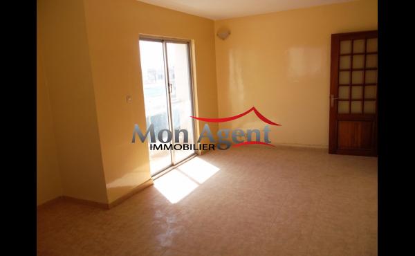 Appartement à louer Dakar SOPRIM