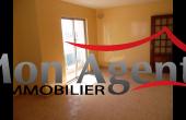AL033, Appartement à louer Dakar SOPRIM