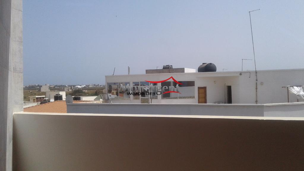 Location appartement meubl dakar aux almadies agence - Location appartement meuble agen ...