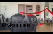 AL018, Location appartement meublé Dakar aux Almadies