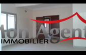 AL019, Location appartement Almadies Dakar
