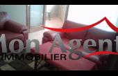 AL020, Studio meublé à louer Dakar Almadies
