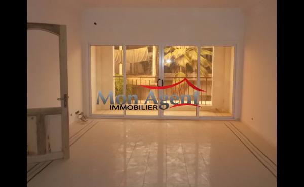 Location appartement Scatt Urbam Dakar