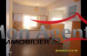 AL038, Appartement en location Dakar liberté 6