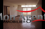 AL041, Location d'un Duplex à Dakar Fann