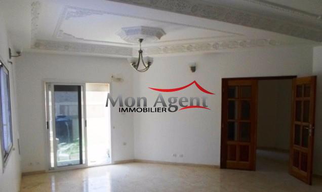 villa mamel3