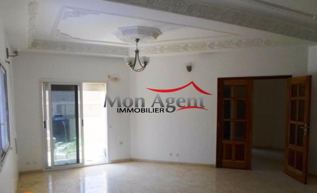 villa mamell2