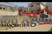 TV001, Terrain à vendre à Yoff Dakar