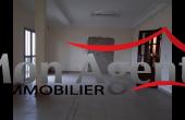 BL172, Villa à usage de bureau à louer Dakar Liberté 6 extension