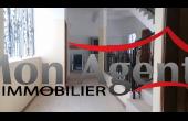 VL020, Villa à louer Keur Massar Dakar