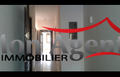 AL031, Appartement en location Dakar Plateau