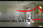 AL049, Location appartement Dakar Plateau