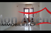 AL050, Duplex en location Dakar Virage