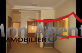 AL001, Appartement en location Dakar Cité keur gorgui