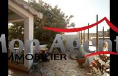 VV074, Maison à vendre à Dieupeul Derklé Dakar