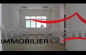 CL060, Magasin 120 m² à louer Cité keur gorgui Dakar