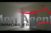 VL332, Villa à louer Dakar Cité Mourtada 2