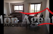 AL909, Location appartement meublé Almadies Dakar