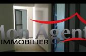 AL910, Appartement à louer Cité Mourtada à Dakar