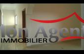 AL051, Appartement à louer Yoff ONOMO Dakar