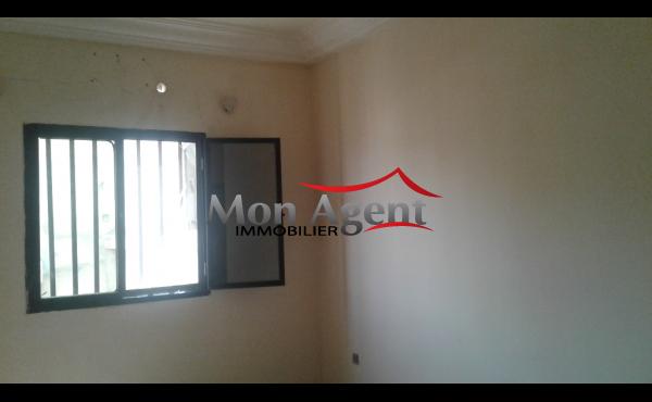 Appartement à louer Dakar Virage