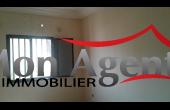 AL052, Appartement à louer Dakar Virage