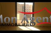 AL053, Appartement à louer Dakar SIPRES