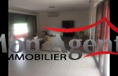 VV075, Villa à vendre à Dakar Cité Teylium