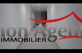 AV055, Appartement à vendre à Fann résidence Dakar