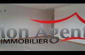 AV056, Appartement à vendre Dakar Fann résidence