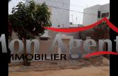 VV083, Villa basse a vendre cité CPI Dakar