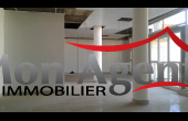 IML002, Immeuble à louer Dakar Cité keur gorgui