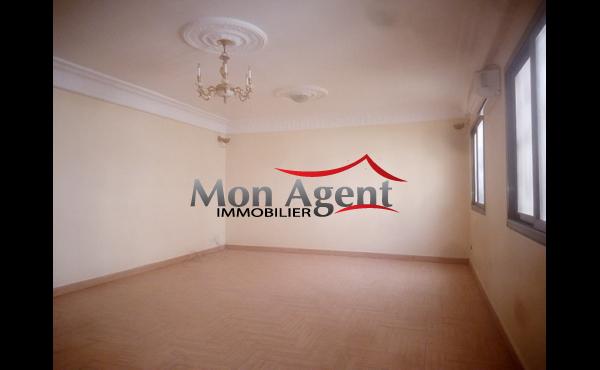 Appartement à louer Dakar Cité Batrain