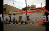 VV076, Maison à vendre Dakar Sicap Karack
