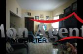 VV078, Maison à vendre à Dakar