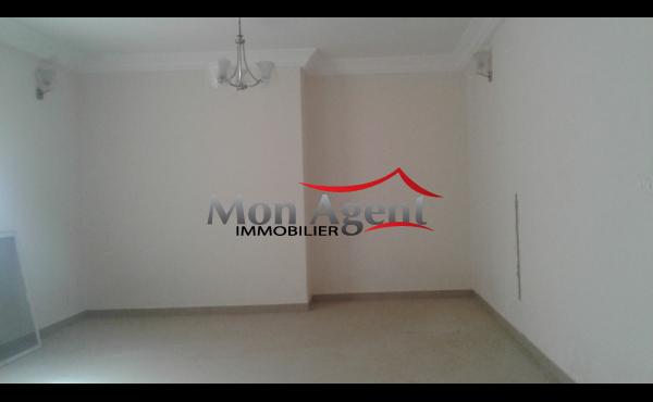 Appartement à louer Sénégal