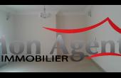 AL076, Appartement à louer Sénégal