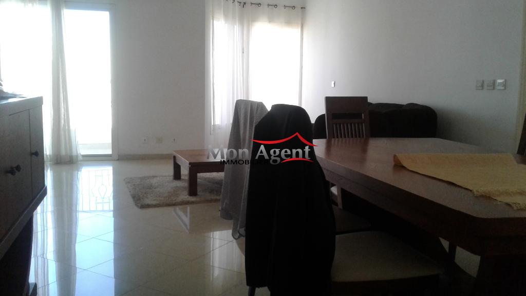 Location appartement meubl mon agent immobilier dakar - Location appartement meuble agen ...