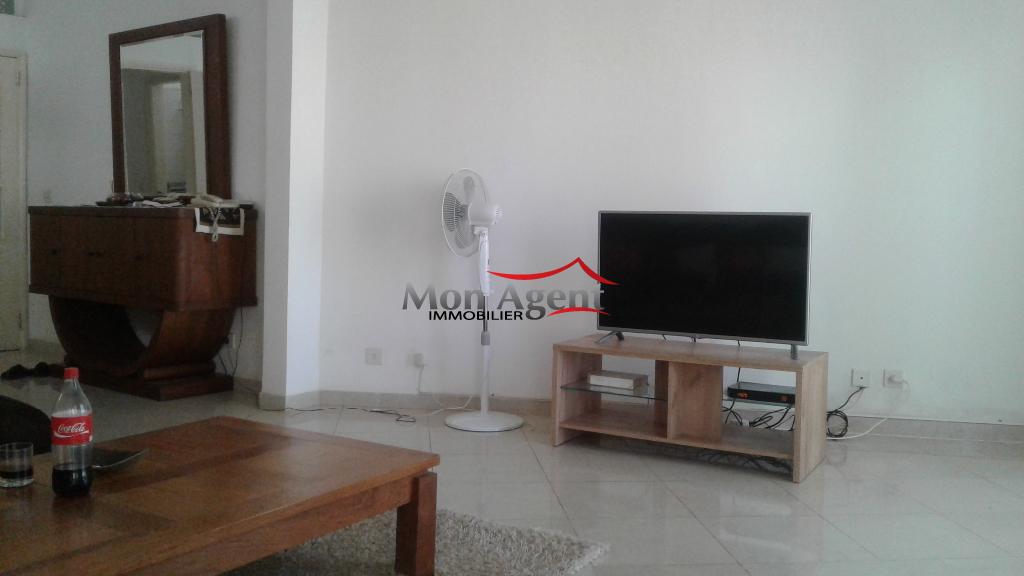 Location appartement meubl mon agent immobilier dakar for Agence immobiliere dakar