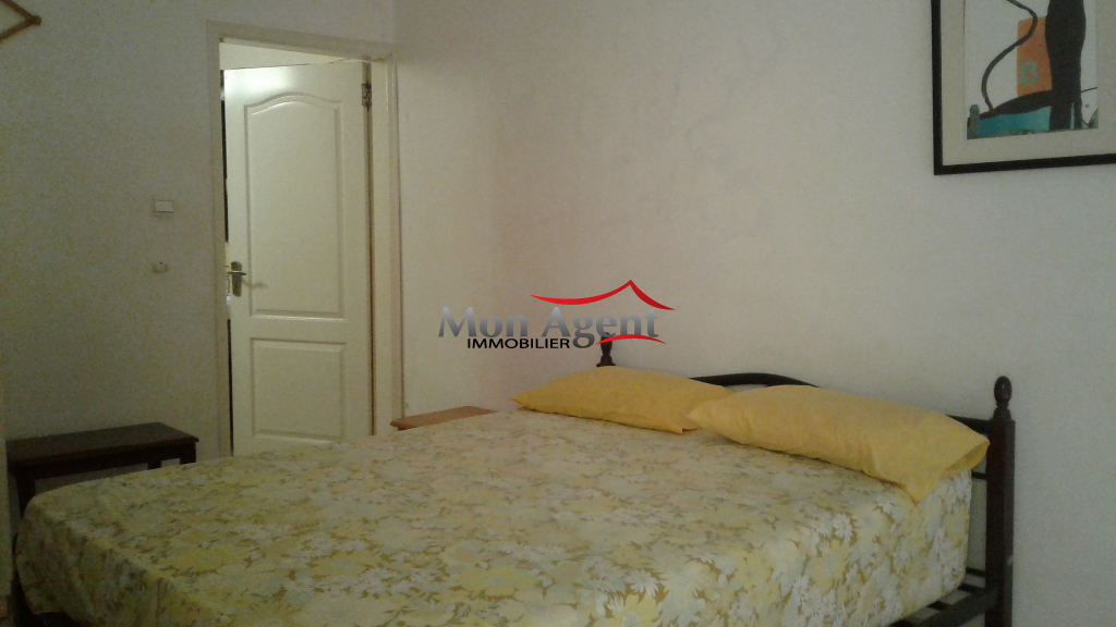 Appartement meubl louer agence immobili re au s n gal for Agence immobiliere appartement a louer