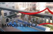 AV030, Appartement à vendre au Virage à Dakar