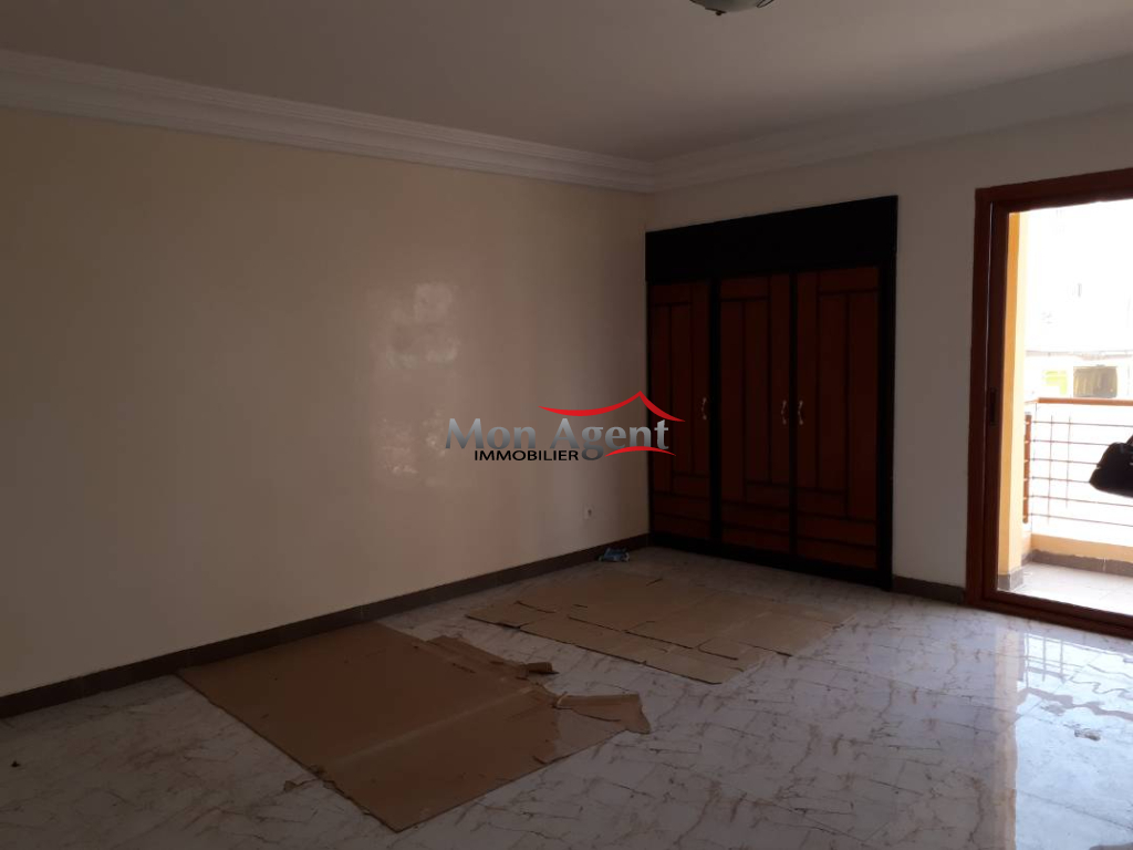 Appartement en location dakar mon agent immobilier dakar for Appartement en location