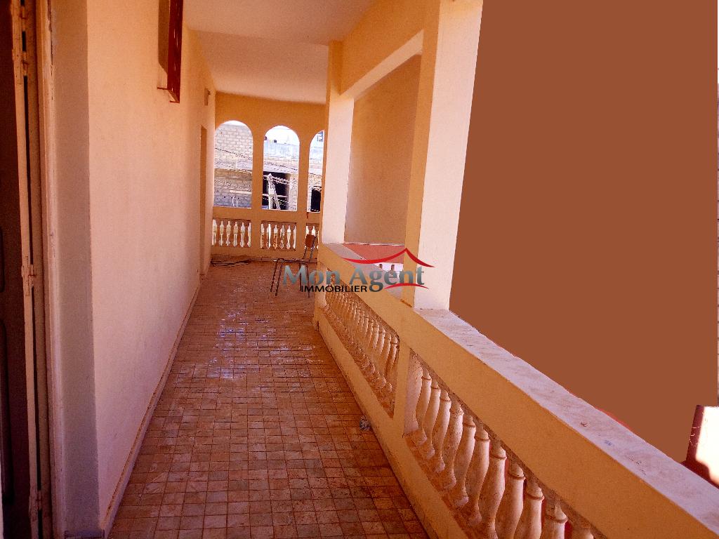 625 Villa A Vendre Nord Foire Monagentimmo.net 2